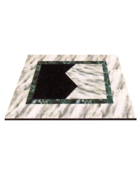 Floor Serie SSE-FP006