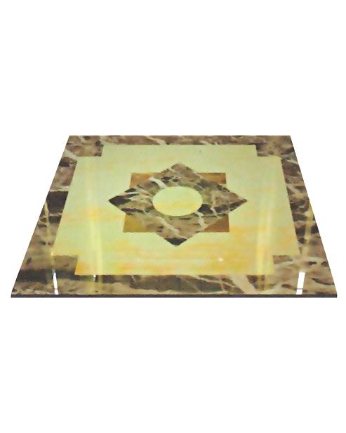 Floor Serie SSE-FP007