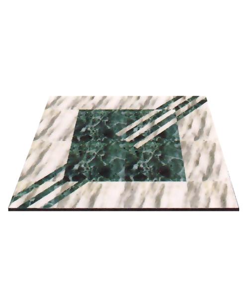 Floor Serie SSE-FP008